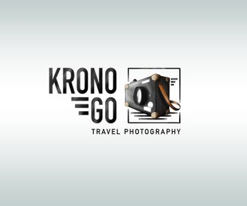 'Krono-Go - Travel Photography'